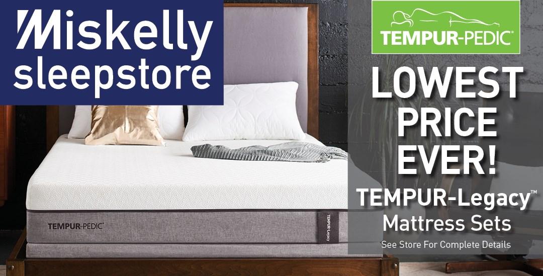 Miskelly Furniture | Jackson, Mississippi Furniture U0026 Mattress Store