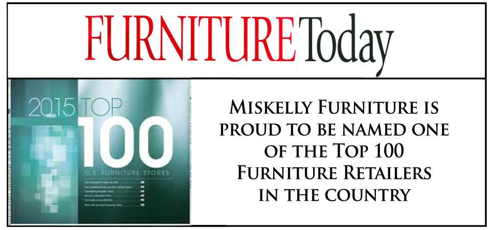 About Us Miskelly Furniture Jackson Pearl Madison Ridgeland