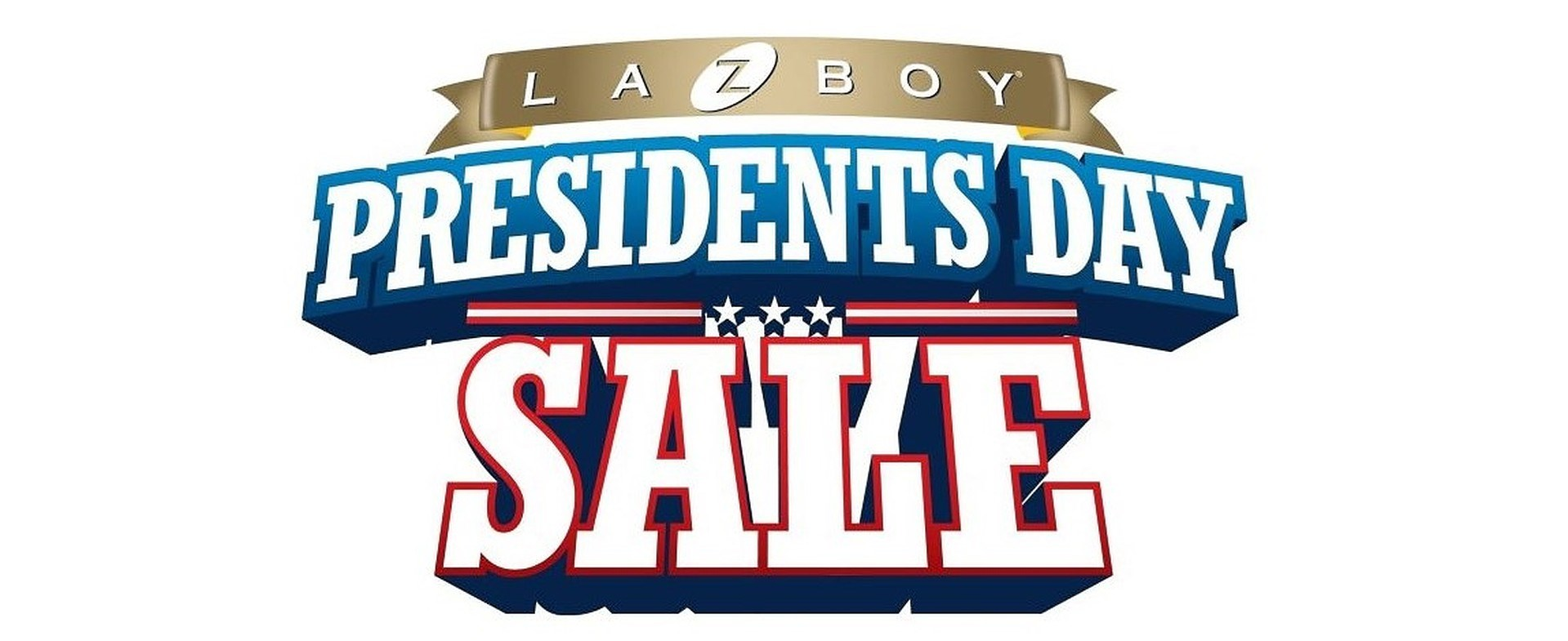 LZB President's Day Sale