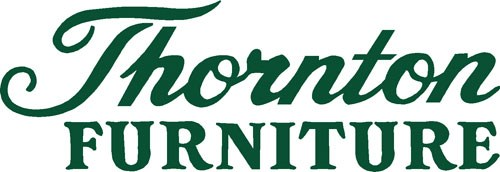 Thornton Furniture