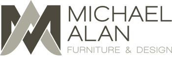 Michael Alan Furnishings