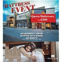 Mattress Event Final