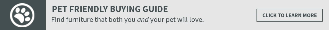 pet friendly buying guide