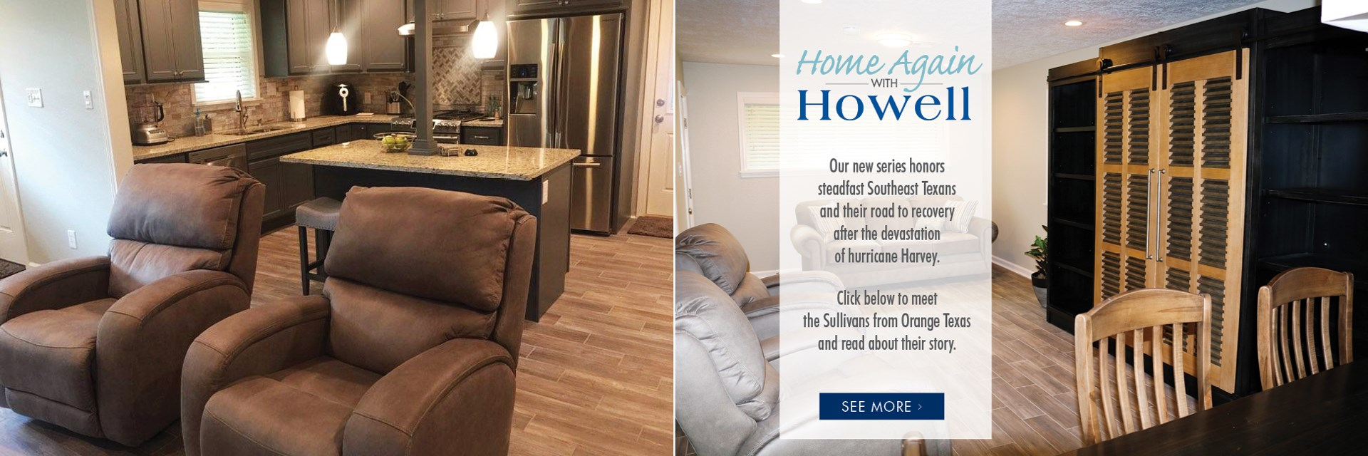 Howell Furniture Beaumont Port Arthur Lake Charles