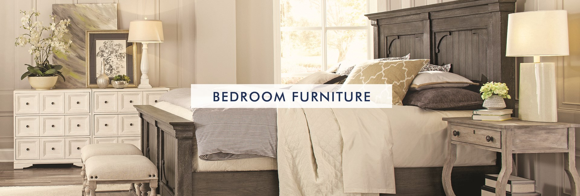 Shop Bedroom Furniture  Beaumont, Port Arthur, Lake Charles