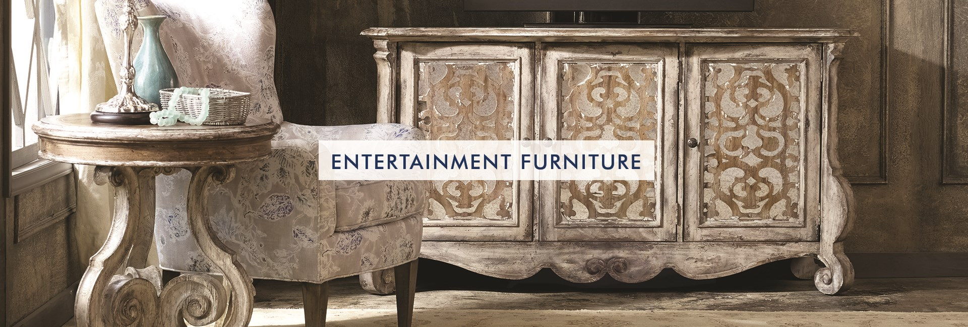 Shop Entertainment Furniture Beaumont Port Arthur Lake