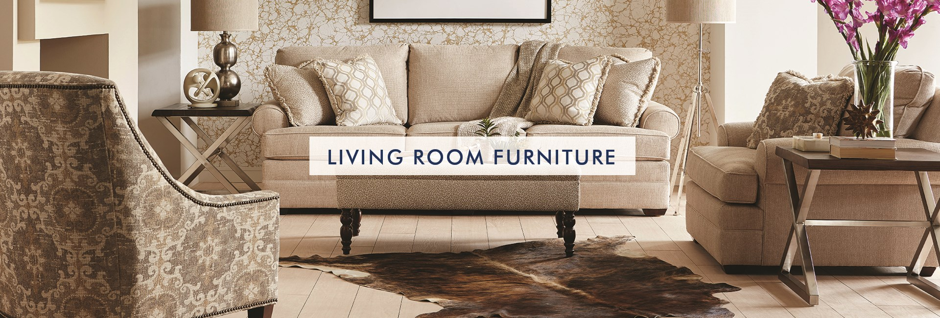 Shop Living Room Furniture  Beaumont, Port Arthur, Lake Charles