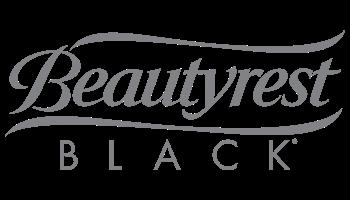 Beauty Rest Black