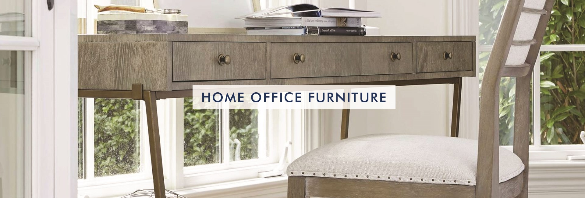Shop Home Office Furniture  Beaumont, Port Arthur, Lake Charles