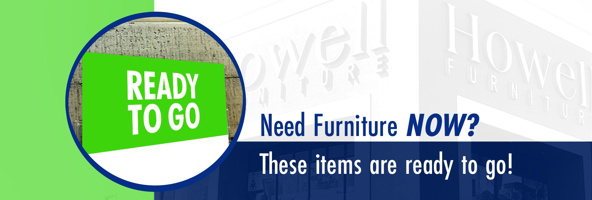ready to go furniture