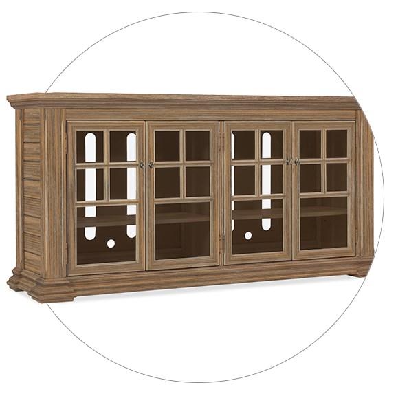 Howell Furniture | Beaumont, Port Arthur, Lake Charles, Texas ...