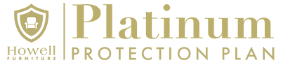 Howell Platinum Protection Plan