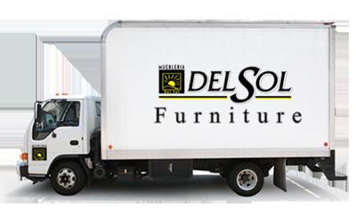 Premium Delivery Service