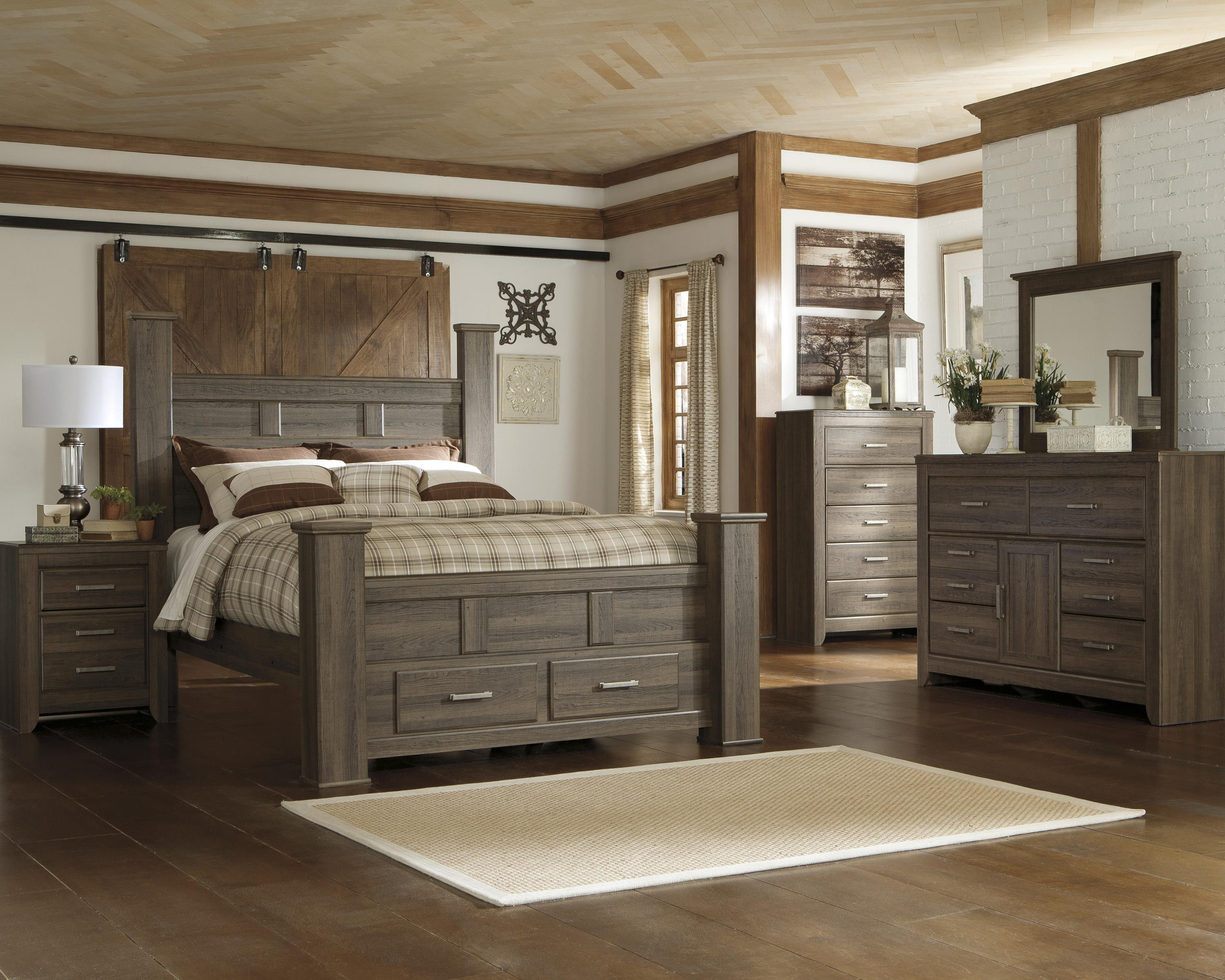 Shop By Style - Del Sol Furniture - Phoenix, Glendale, Tempe ...