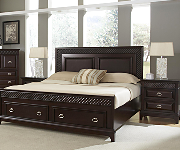 shop by room - Bedroom Furniture Phoenix Az