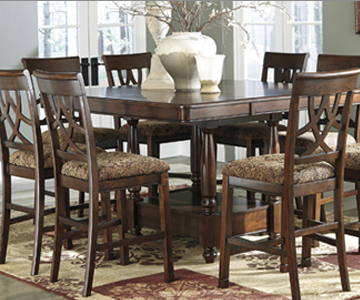 dining room furniture phoenix arizona. start shopping by room dining furniture phoenix arizona