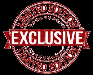 Del Sol Exclusive Manufacturer Page