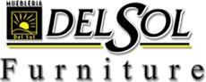 Del Sol Exclusive Manufacturer Page