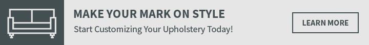 England Upholstery