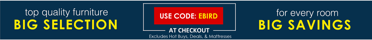Del Sol Furniture Liquidation Sale
