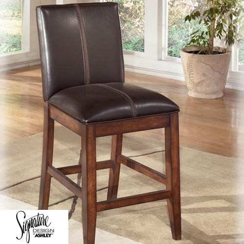 Ashley Furniture Phoenix Az: Del Sol Furniture Has The Best Selection Of Barstools In