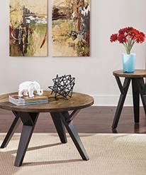 3 Piece Table Sets