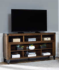 TV Consoles & Stands