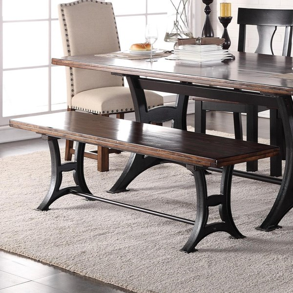 dining room furniture phoenix glendale avondale