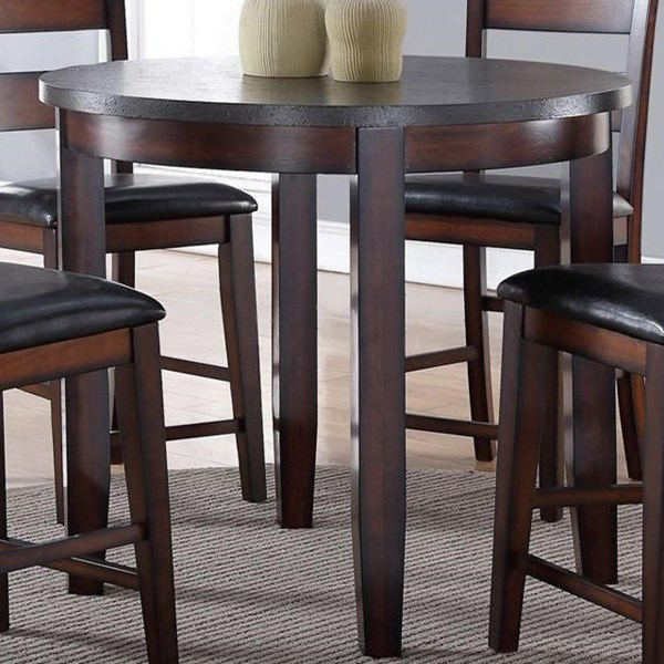 awesome dining room furniture phoenix contemporary rustic furniture sets phoenix dining room tables amp chairs