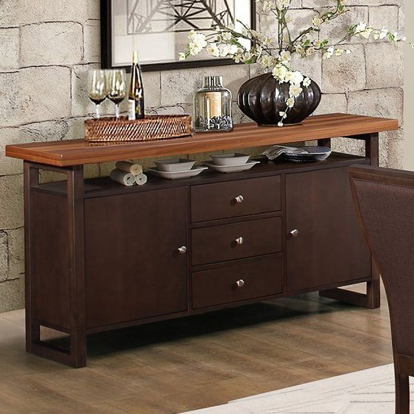 dining room furniture phoenix glendale avondale awesome dining room furniture phoenix contemporary