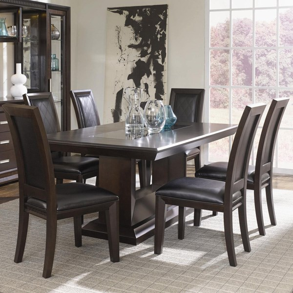 Dining Room Furniture Phoenix Glendale Avondale Goodyear Peoria