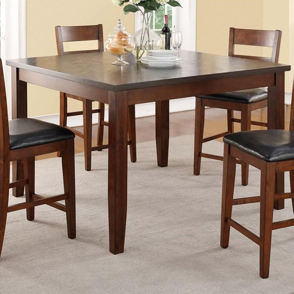 Dining Room Furniture Phoenix Glendale Avondale Goodyear
