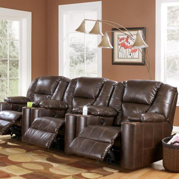 Entertainment Furniture | Del Sol Furniture - Phoenix, Glendale ...