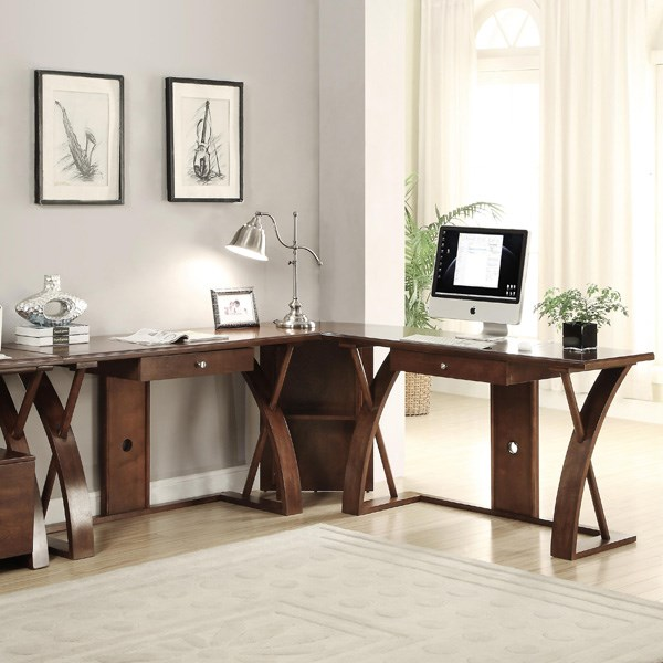 Peachy Home Office Furniture Del Sol Furniture Phoenix Glendale Download Free Architecture Designs Embacsunscenecom