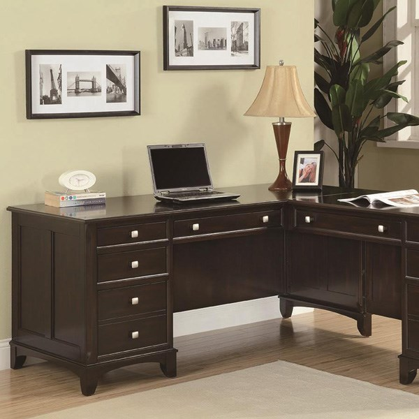 Home Office Furniture Del Sol Furniture Phoenix