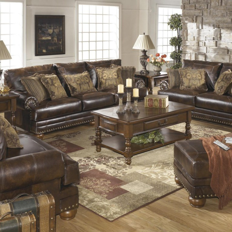 Living room packages on sale for Living furniture packages