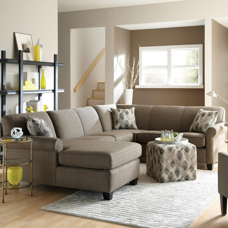 Ashley Furniture Horseheads Ny: Living Room Furniture