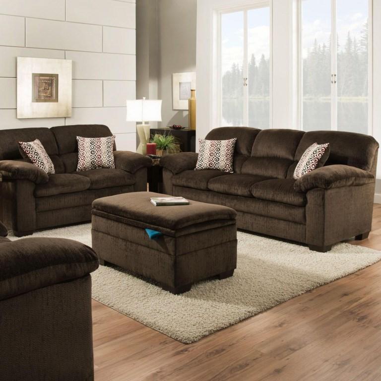 Living Room Furniture Del Sol Furniture Phoenix