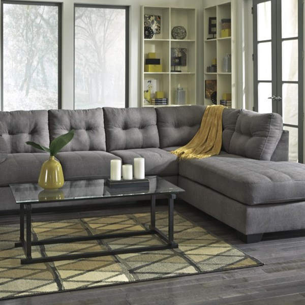 Sectional Sofas In Phoenix Az Unique Sectional Sofas