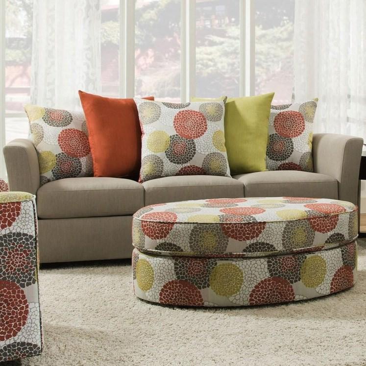 Living Room Furniture - Del Sol Furniture - Phoenix, Glendale ...