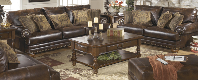 Ashley Furniture At Del Sol Furniture Phoenix Glendale