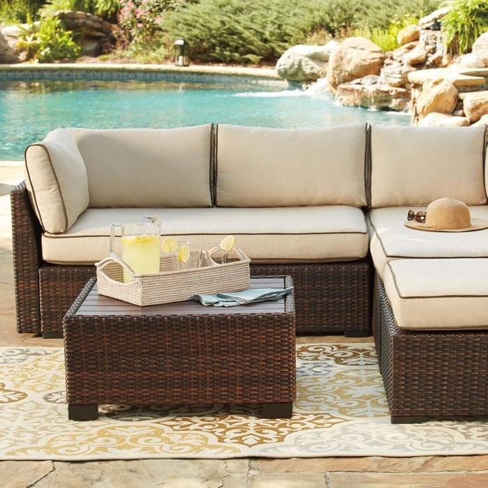 Outdoor Household Furniture El Paso Amp Horizon City Tx