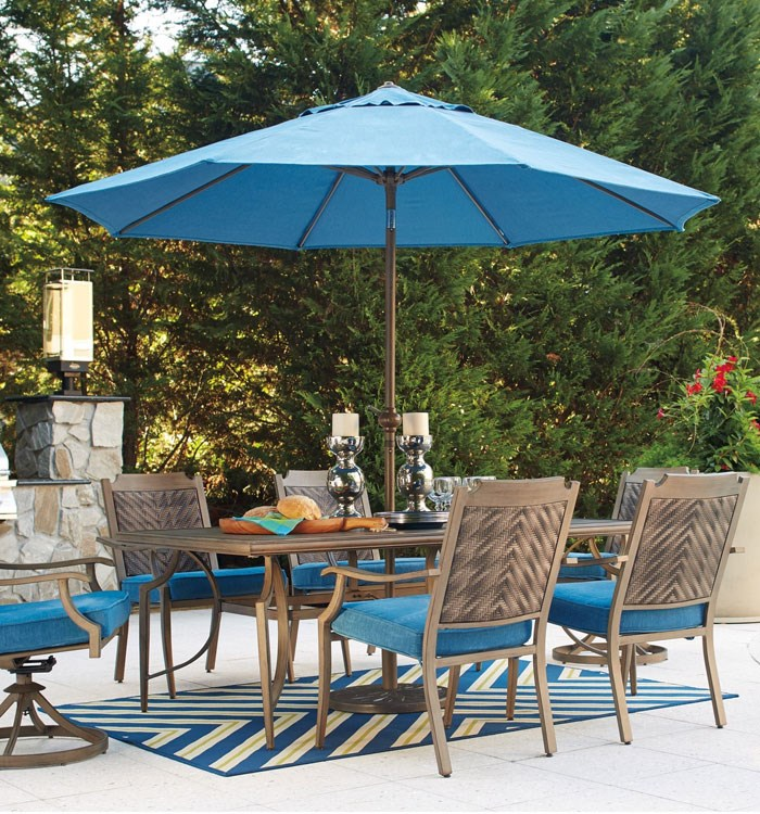 Outdoor Furniture Phoenix Glendale Tempe Scottsdale