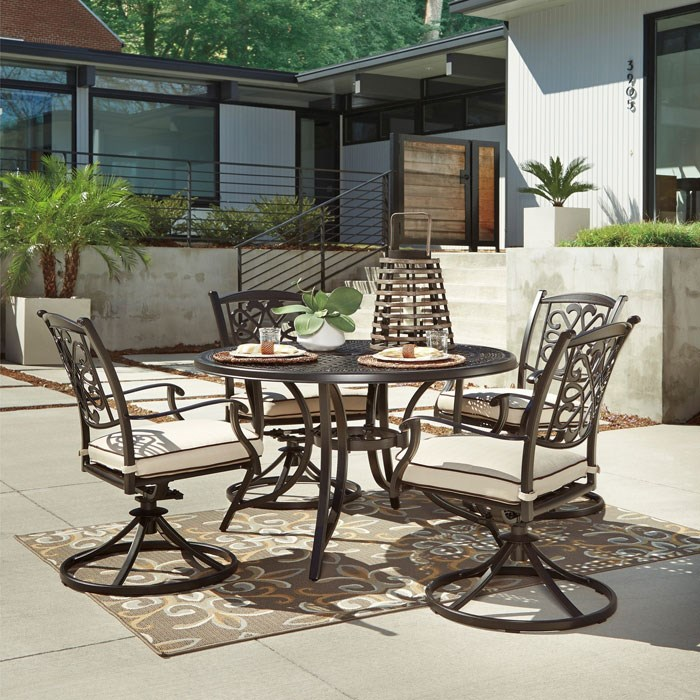 Outdoor Household Furniture El Paso Amp Horizon City Tx