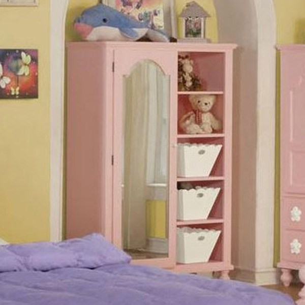 Kids Bedroom Furniture Stores: Kids Furniture- Del Sol Furniture