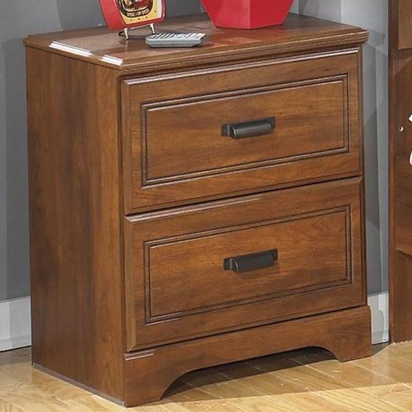 Bedroom Furniture Glendale Az kids furniture- del sol furniture - phoenix, glendale, tempe