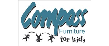 Compass Furniture For Kids's Retailer Profile