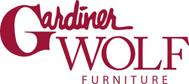Gardiner Wolf Furniture