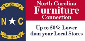 North Carolina Furniture Furniture Store