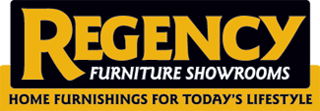 Regency Furniture